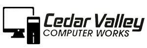 Cedar Valley Computer Works